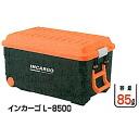 천마 INCARGO (인 카고) 레저 수납 L-8500
