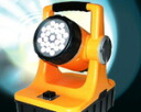 ARIYS (ARIS) ツインワーク light Cordless continuous 8 hour powerful LED lights.