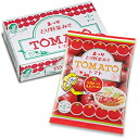 Take it as soon as wait; entering 170 g of vegetables miso tomato taste case sale *12 bag 4,900,752,000,050*12