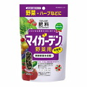 350 g for Sumitomo chemistry gardening Mai garden vegetables