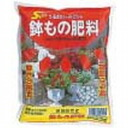 San 鉢もの manure (white jade fertilizer) 2 kg