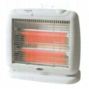 TEKNOS テクノス electric heater ES-K709