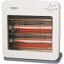 TEKNOS テクノス electric heater ES-K710(W)