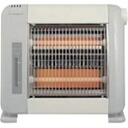 Fifty humidification with electric stoves 850 W light gray FL-8616