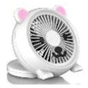 EF-1303 SK polar bear comedies desktop animalaromafan (animal-fan)