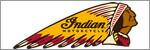 Indian Motor��ycle (����ǥ�����⡼������������)