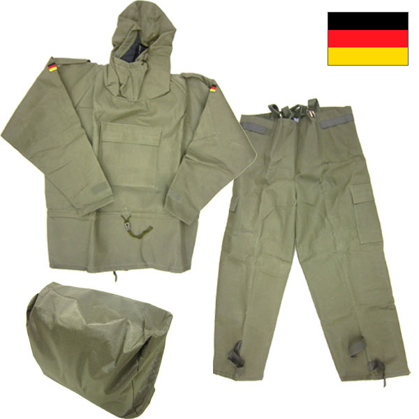 military autosource germany