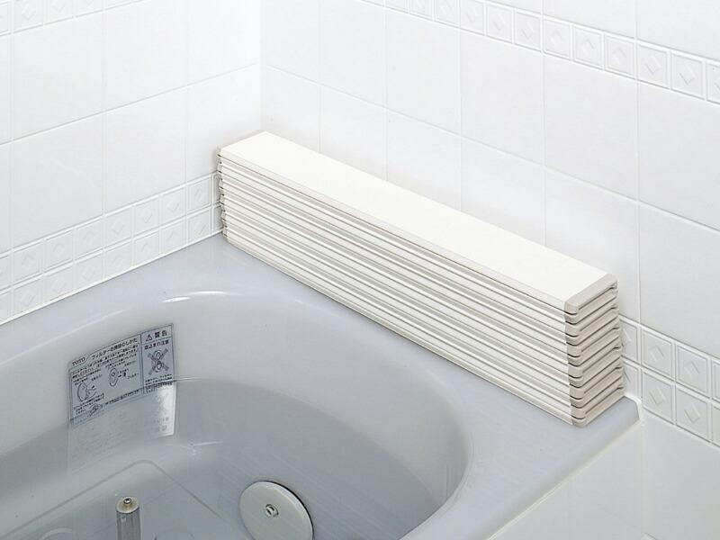 ... 風呂ふた 風呂のふた 風呂蓋 お