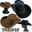 05 ten-gallon hat ☆ ☆ approximately 58cm (ethnic fashion)