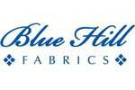Blue Hill,ブルーヒル