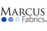 Marcus Fabric,マーカス ファブリック