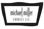 michael miller,ミシェールミラー