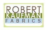 Robert Kaufman,ロバートカウフマン