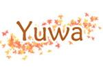 Yuwa ゆうわ 有輪 生地 布地