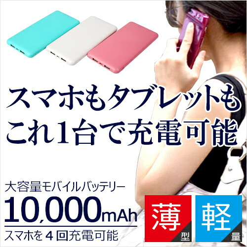 iPhone6S iPhone6 ��Ģ��������