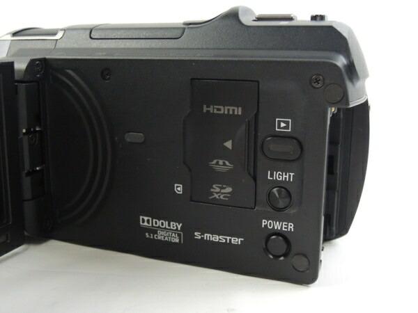 価格.com - ビデオカメラ SONY のクチコミ掲示板