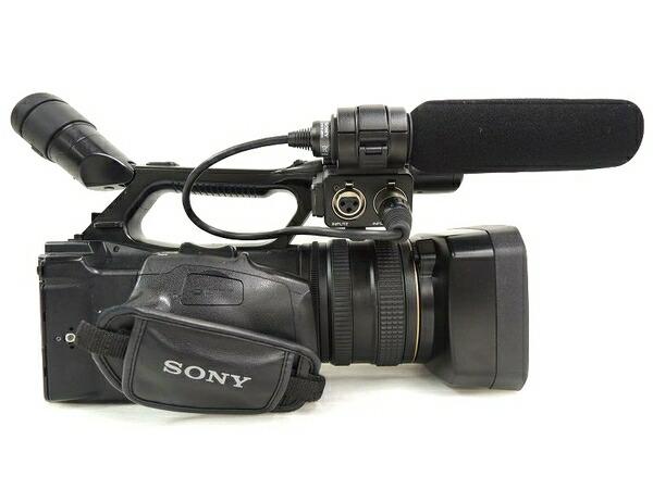 業務用ビデオカメラ・オーディオの中古販売   …
