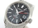 Beauty products Seiko Grand Seiko SBGJ003 9S86 mechanical high beat 36000 GMT Y 1104743