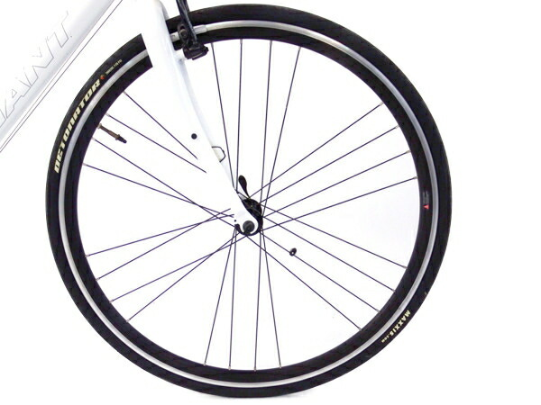 】 GIANT ESCAPE R3 自転車 クロス ...