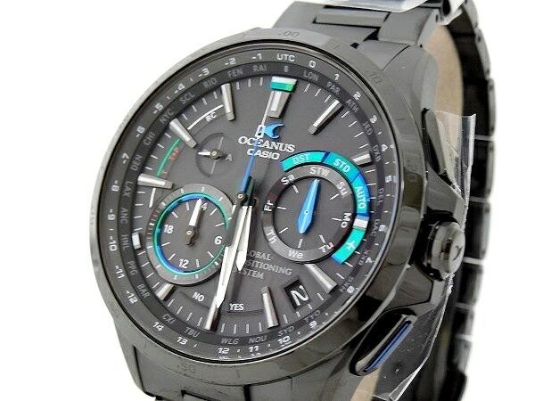 ソ連 腕時計 | ドラマ 腕時計