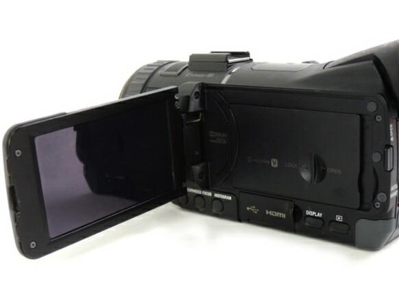 ビデオカメラ 通販   Amazon