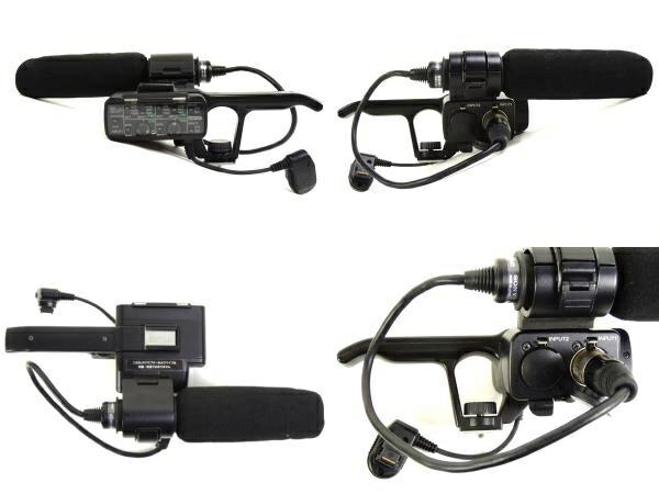 価格.com - ビデオカメラ SONYのクチコミ掲示板・ …