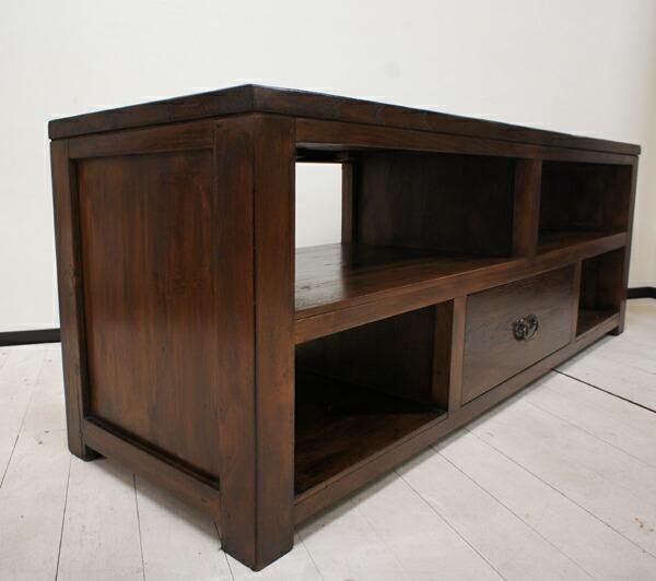asian bazaar furniture
