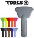 """Tool stools (TOOLS) flextime power scraper FLEX POWER REMOVE WAX SCRAPER"" 《 mail 140 yen possible 》 /SURFIN SURF surf surfing is convenient"