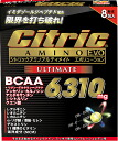 """シトリックアミノ (citric AMINO) アルティメイト C+"" 《 郵可能 》 / surf surfing surfer SURFIN SURF SURFER convenience / supplement SUPPLEMENT"