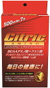 """シトリックアミノ (Citric AMINO) everyday condition (seven)"" 《 mail 140 yen possibility 》 optimism point increase in quantity / surf surfing surfer SURFIN SURF SURFER convenience / supplement SUPPLEMENT"
