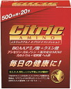 """Write condition (20) """"《 review on"""" シトリックアミノ (Citric AMINO) everyday; and 郵 》 Rakuten point increase in quantity / surf surfing surfer SURFIN SURF SURFER convenience / supplement SUPPLEMENT"""