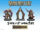 "1 dungeon & Dragons complete encounter set ""huaca fs04gm of the dark elf"""