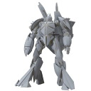 MG concept-X6-1-2 turn X 1/100 plastic model [Bandai]
