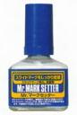 GSI creos MS-232 Mr. Mark setter