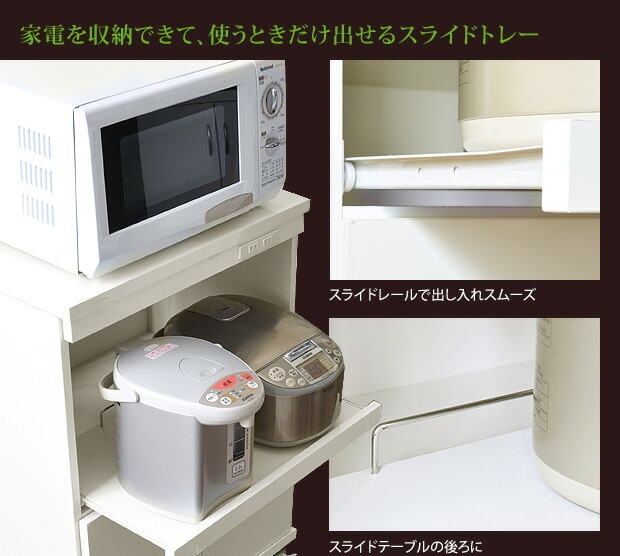 Discount Appliance And Furniture Best 25 Discount Appliances Ideas On Healthy Habitat Restore