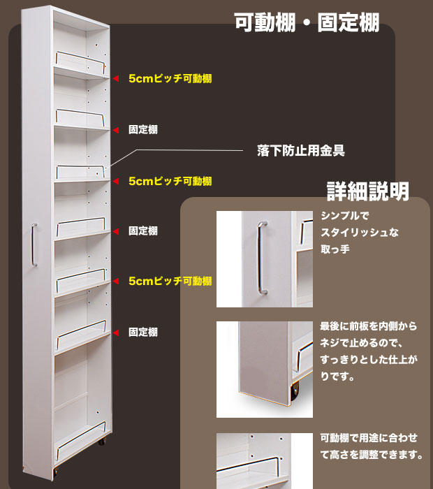 Kitchen cabinet outlet connecticut wallfree ninja