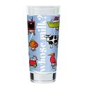RITZENHOFF/リッツェンホフ MILKCLUB COLLECTION 우유 클럽 밀크 글래스 (81140146-Olver Hartmann) 우유 잔/우유 컵/디자인 텀블러 ・ 선물 ・ 선물 ・ 선물 02P10Jan15