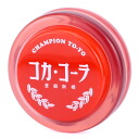 Coca Cola champion Yo-Yo /COCA-COLA CHAMPION YOYO