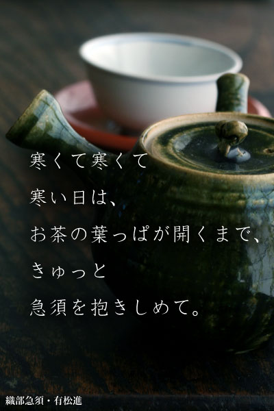 �D���}�{�E��E�L���i
