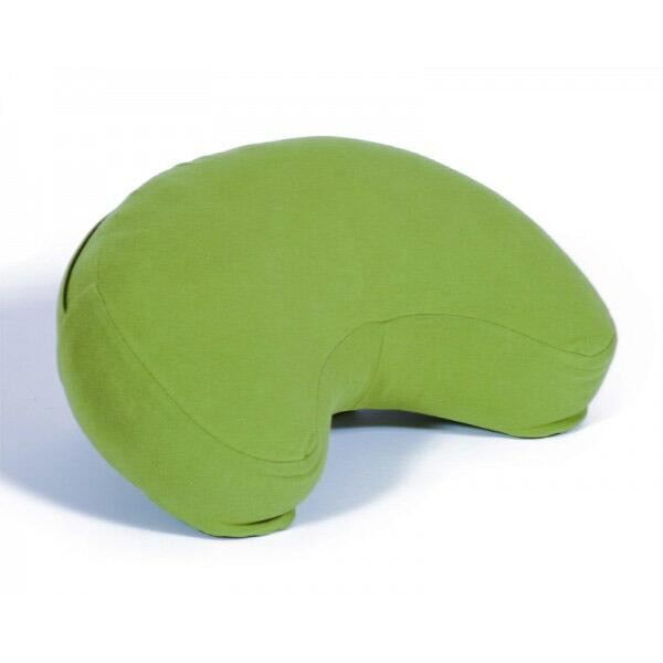 Yogibo Moon Pillow