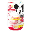 Pacifiers 0 month more than Mickey's in S size ★ total 1980 Yen over ★