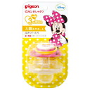 Pacifier Minnie 3 months or more in size ★ M total 1980 Yen over ★.