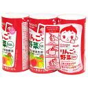 http://image.rakuten.co.jp/yoka1/cabinet/baby02/4987244150455.jpg?_ex=128x128
