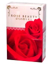 ROSE BEAUTY roses scented beauties 10 g × 20 2pcs