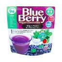 Blueberryyogurtosmoothie 200 g