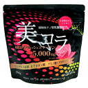 Beauty collagen 200 g ( approx. 30 min )