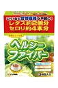 It is 6 g of dietary fiber Hel sea fiber *34 case anytime easily