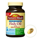 It is total ★ 1,980 yen or more for 240 nature maid fish oil (EPA & DHA) /60 day★