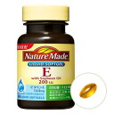 It is total ★ 1,980 yen or more for 60 nature maid vitamins E200 /60 day★