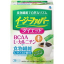30 easy fiber diet packs